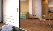 apartamento-1-deluxe-16