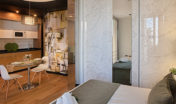 apartamento-1-deluxe-17