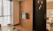 apartamento-1-deluxe-5