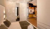 apartamento-1-deluxe-8