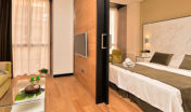 apartamento-1-deluxe-9