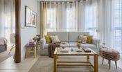 apartamentos-suites-oficentro