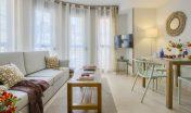 apartamentos-suites-oficentro1