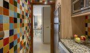 apartamentos-suites-oficentro4
