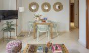 apartamentos-suites-oficentro6