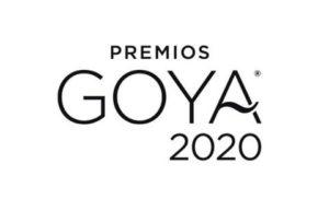 Premios Goya Malaga. Apartamentos Oficentro